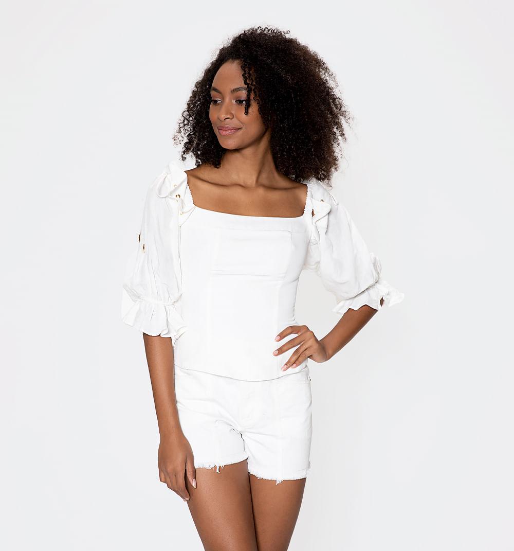Camisas-blusas-NATURAL-S171953-2