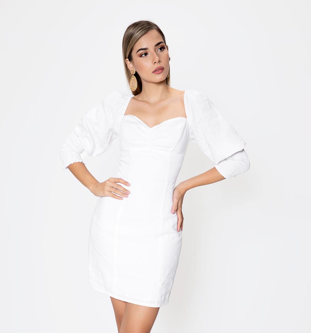 Vestidos-BLANCO-S141492B-2