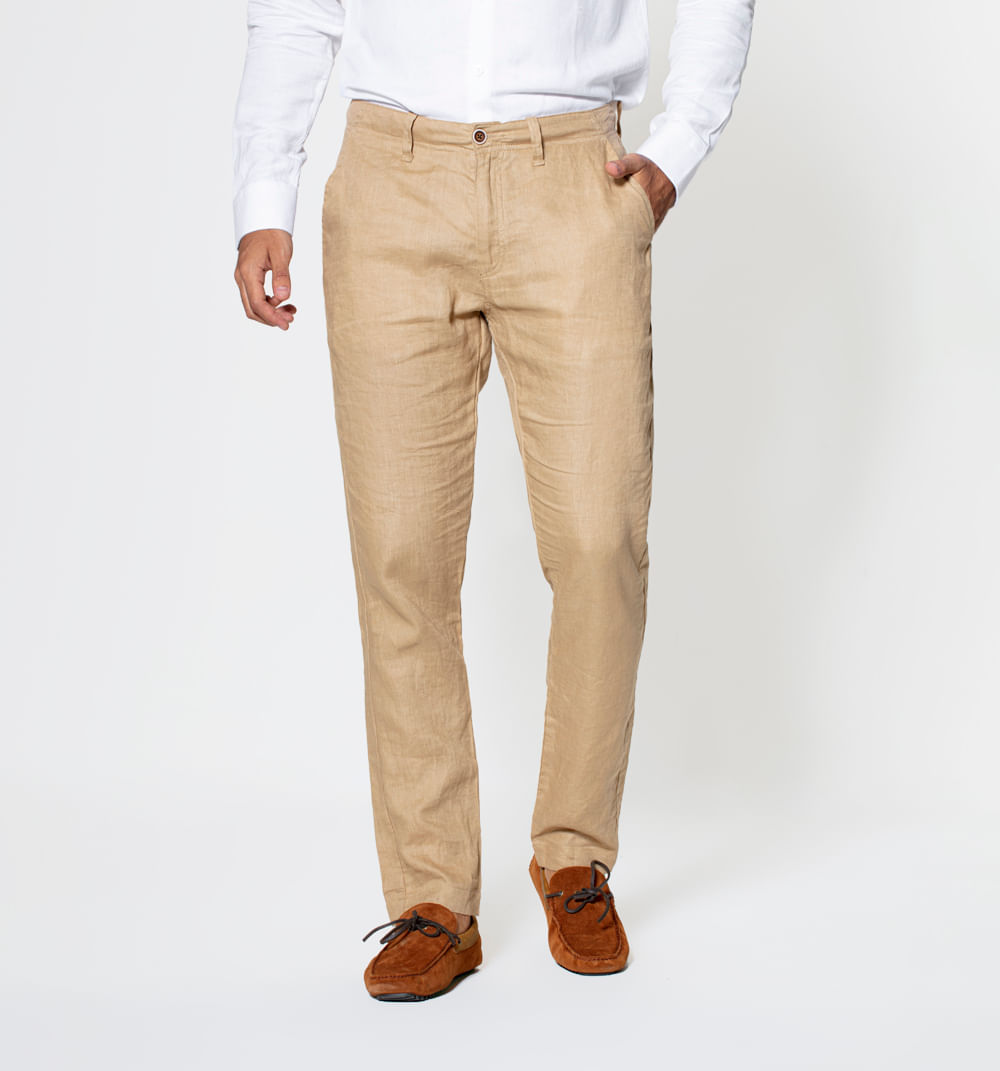 -stfco-producto-Pantalones-BEIGE-H650052-2