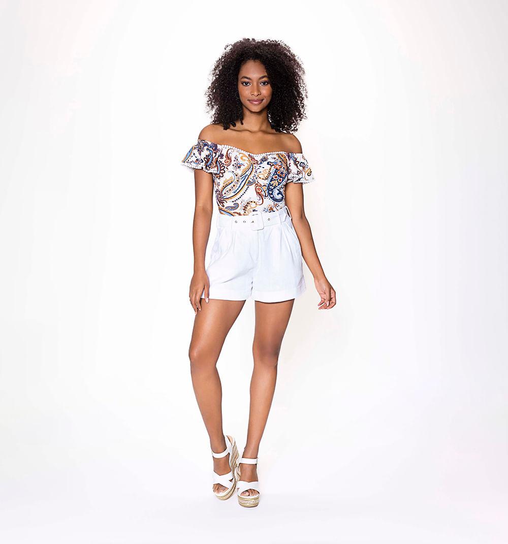 -stfco-producto-Camisas-blusas-NATURAL-S172403-1