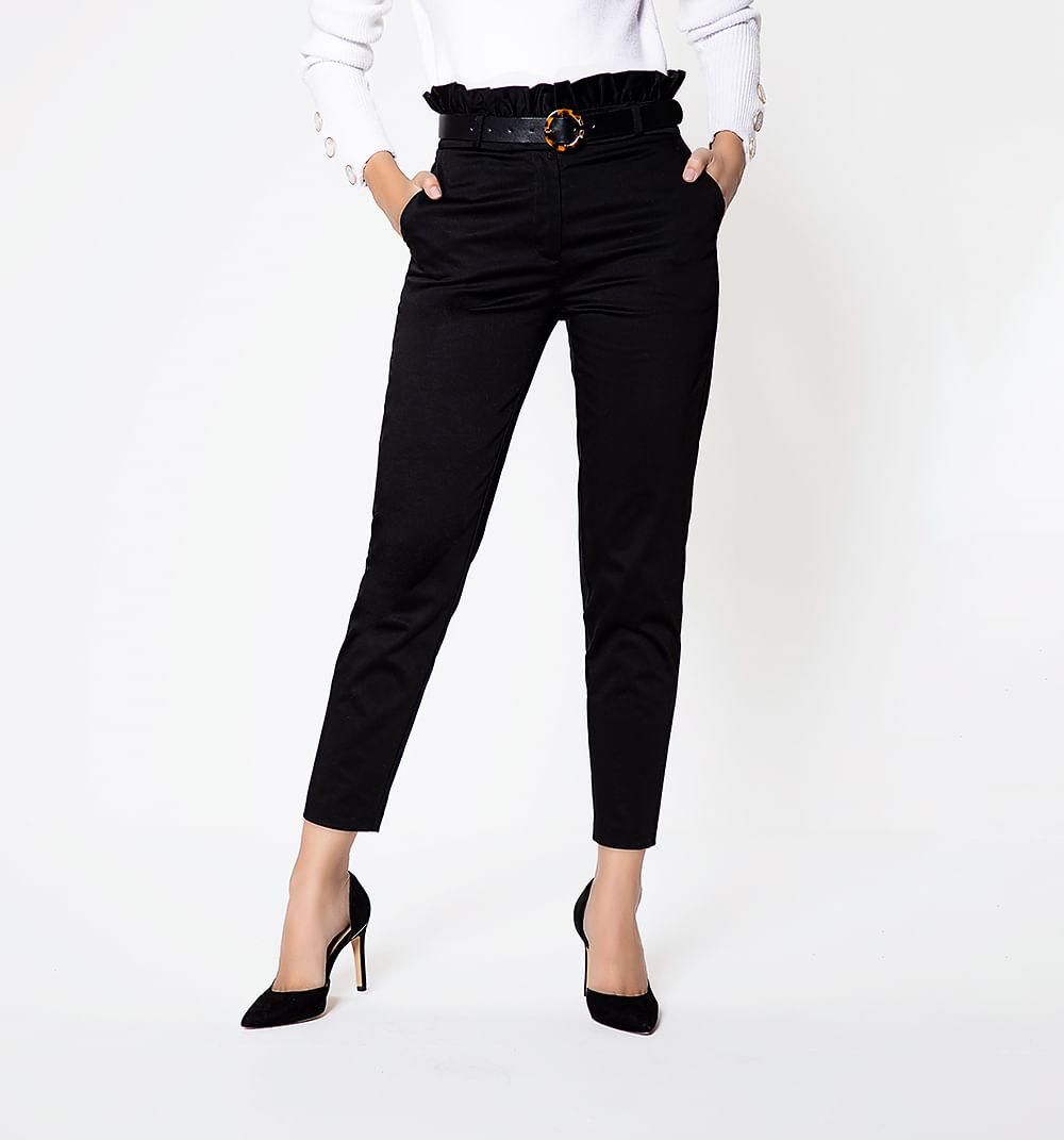 -stfco-producto-Pantalones-leggings-NEGRO-s027858c-2