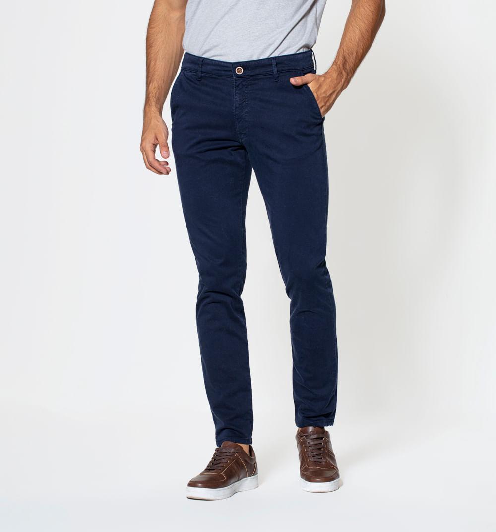 -stfco-producto-Pantalones-NAVY-H650049A-2