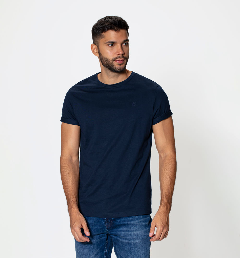 -stfco-producto-Camisetas-NAVY-H600054A-2