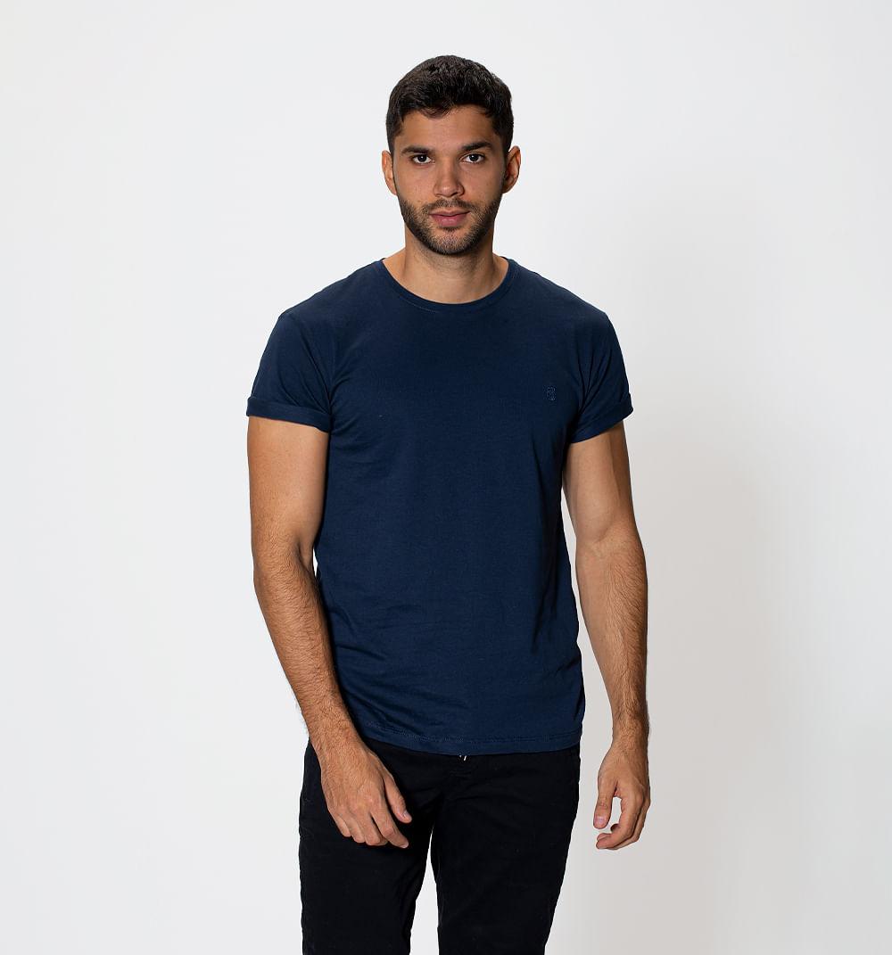 -stfco-producto-Camisetas-NAVY-H600051-2