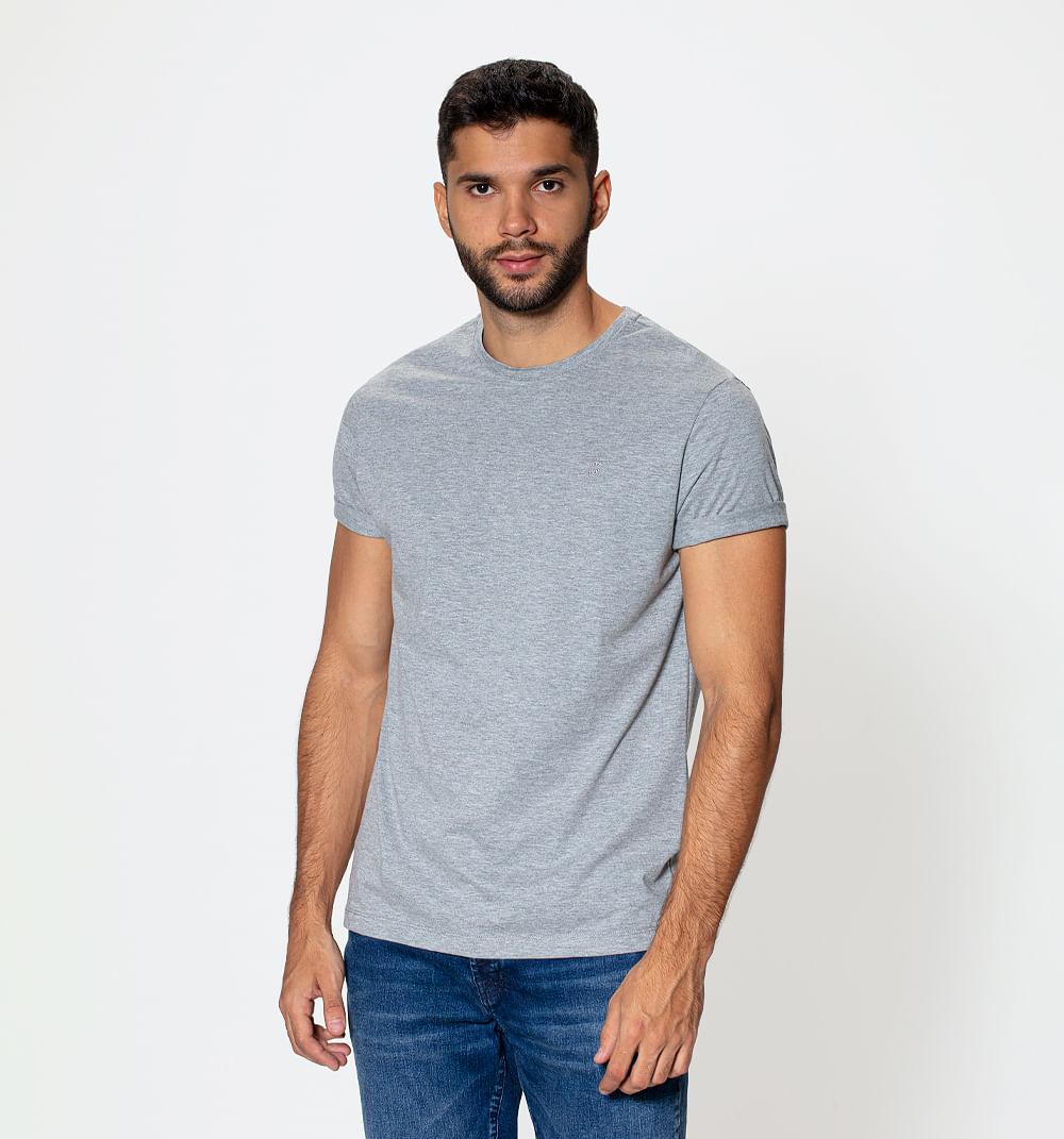 -stfco-producto-Camisetas-GRIS-H600054-2