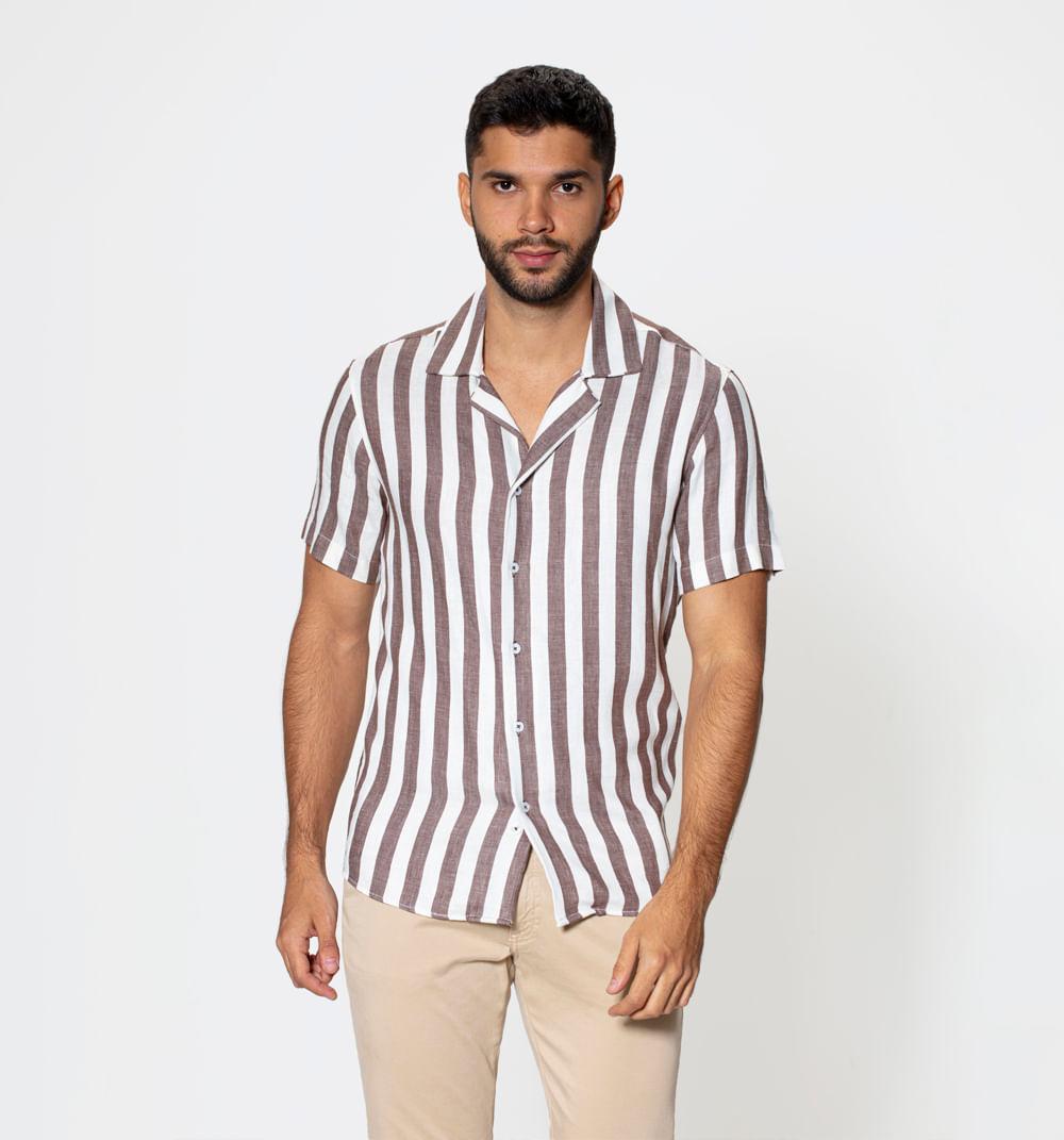 -stfco-producto-Camisas-CHOCOLATE-H580157C-2