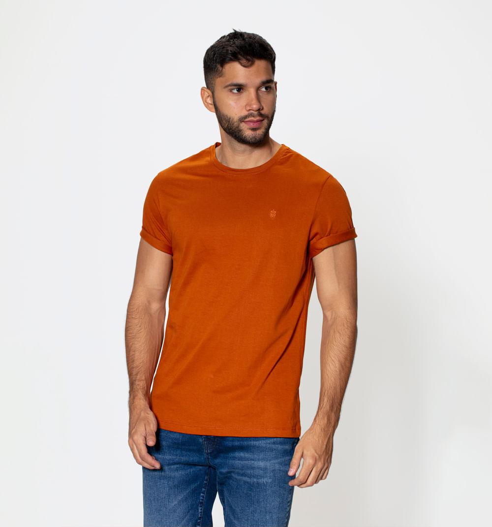 -stfco-producto-Camisetas-CARAMELO-H600054A-2
