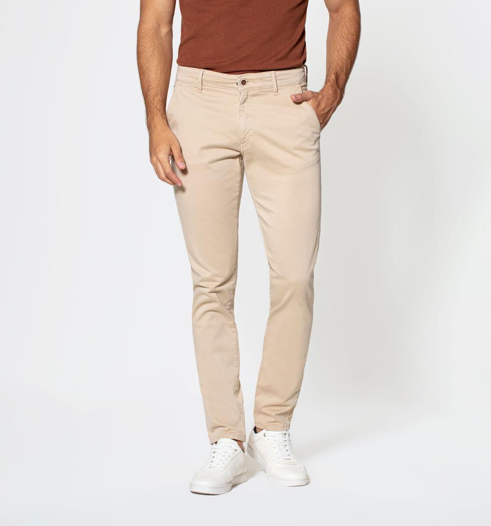 -stfco-producto-Pantalones-CAKI-H650049B-2