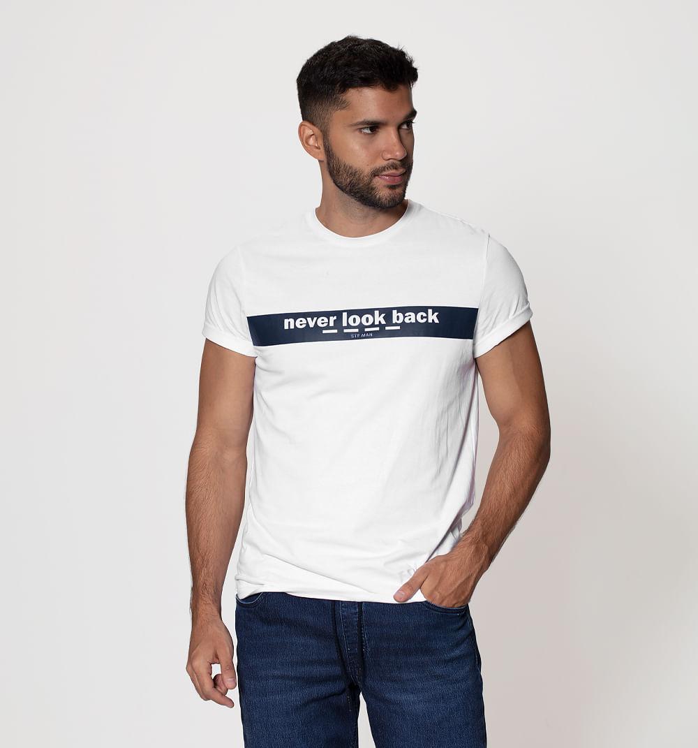 -stfco-producto-Camisetas-BLANCO-H600052-2