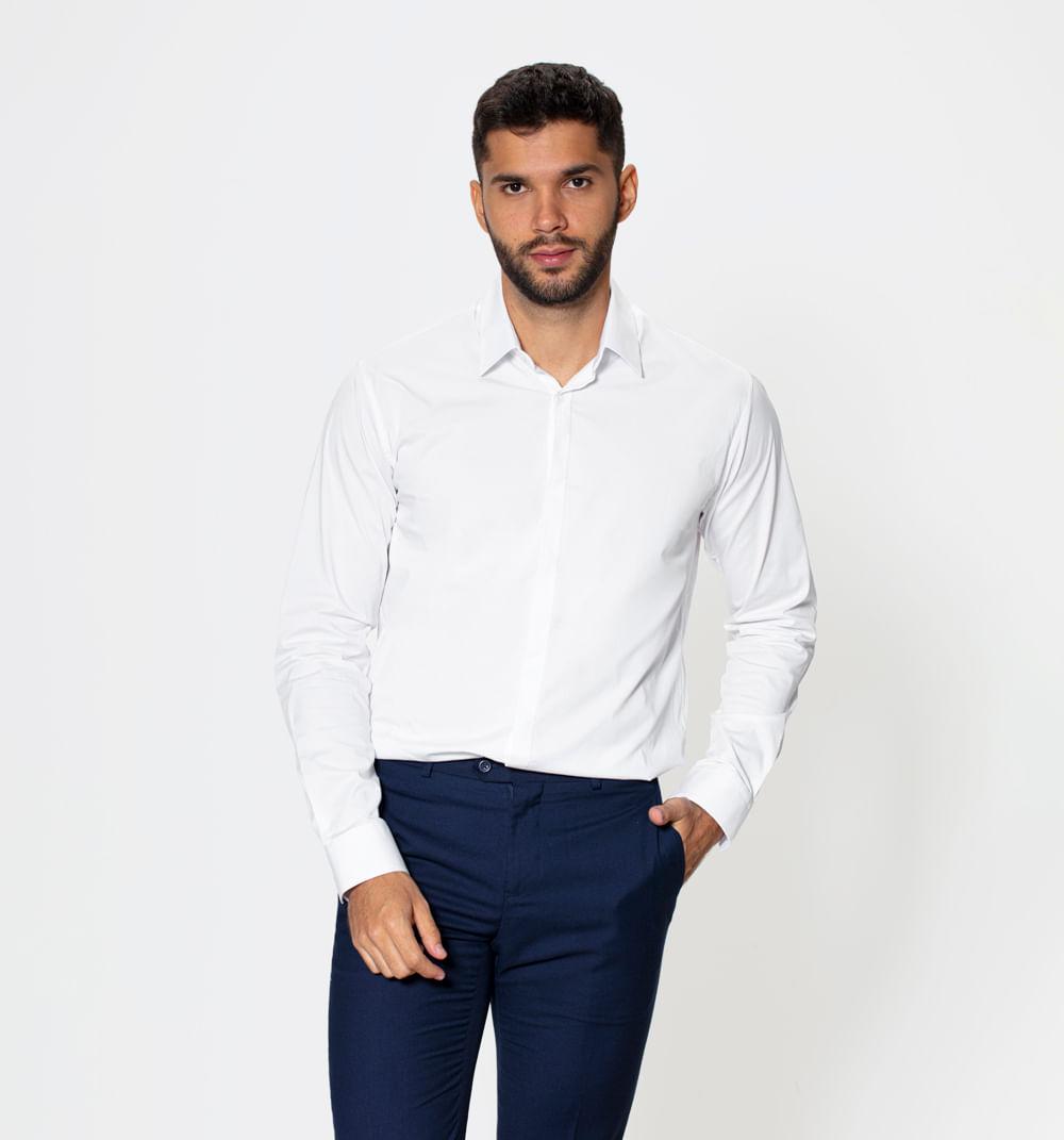 -stfco-producto-Camisas-BLANCO-H580163-2