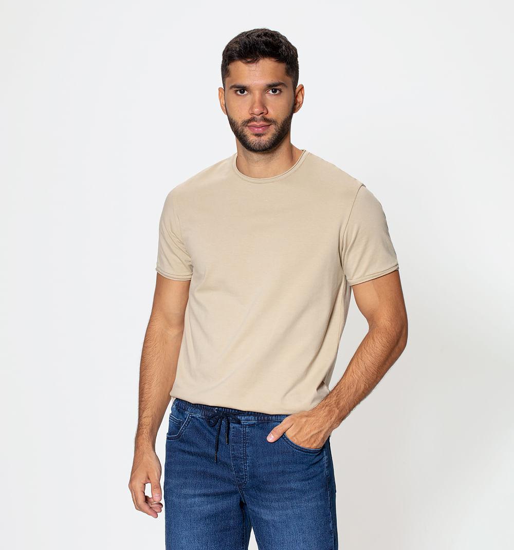 -stfco-producto-Camisetas-BEIGE-H600059-2