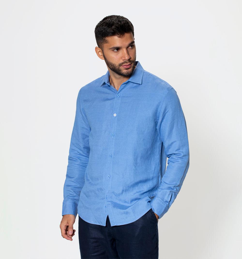 -stfco-producto-Camisas-AZULINDIGO-H580171-2