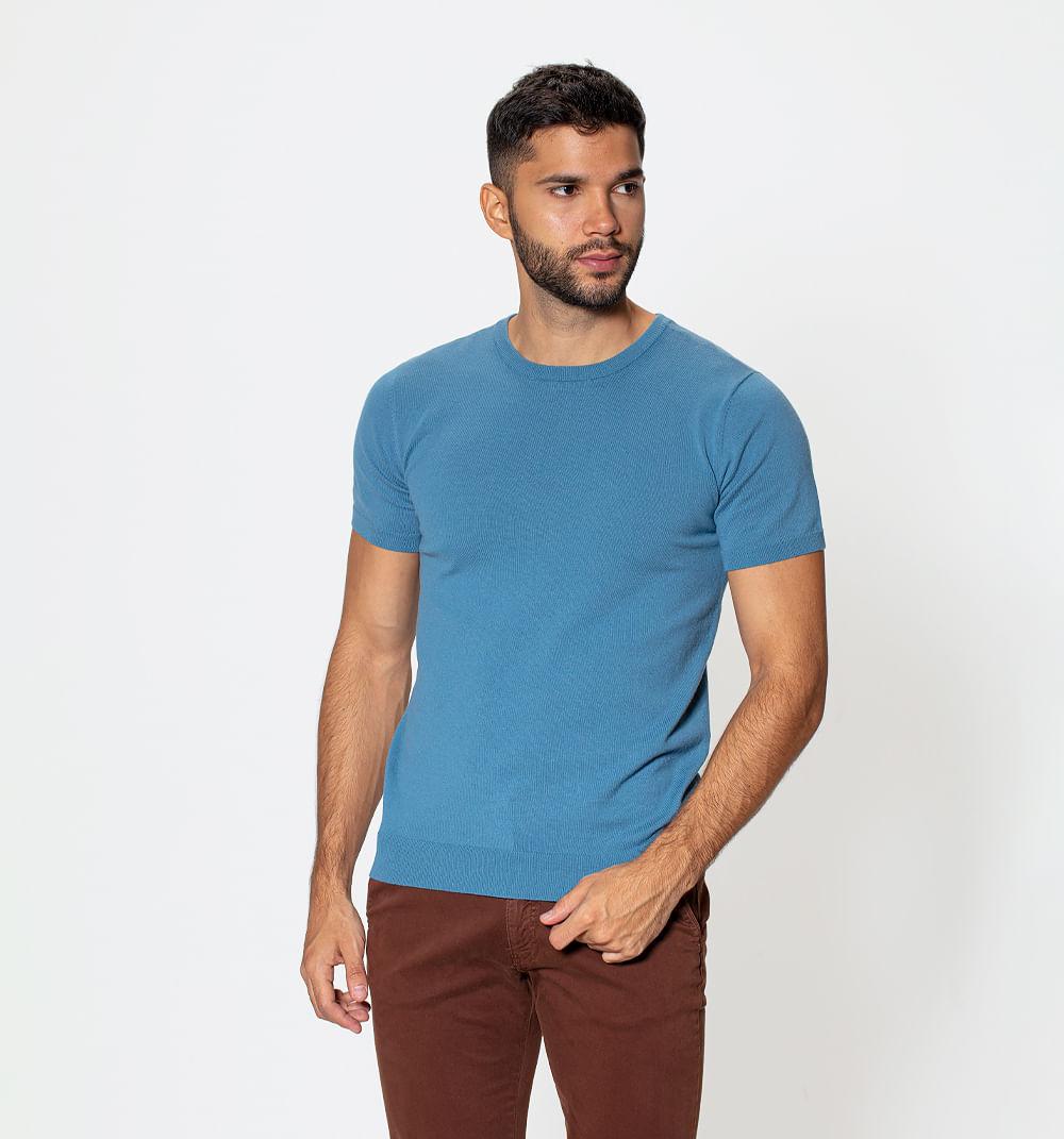 -stfco-producto-Camisetas-AZUL-H600053-2