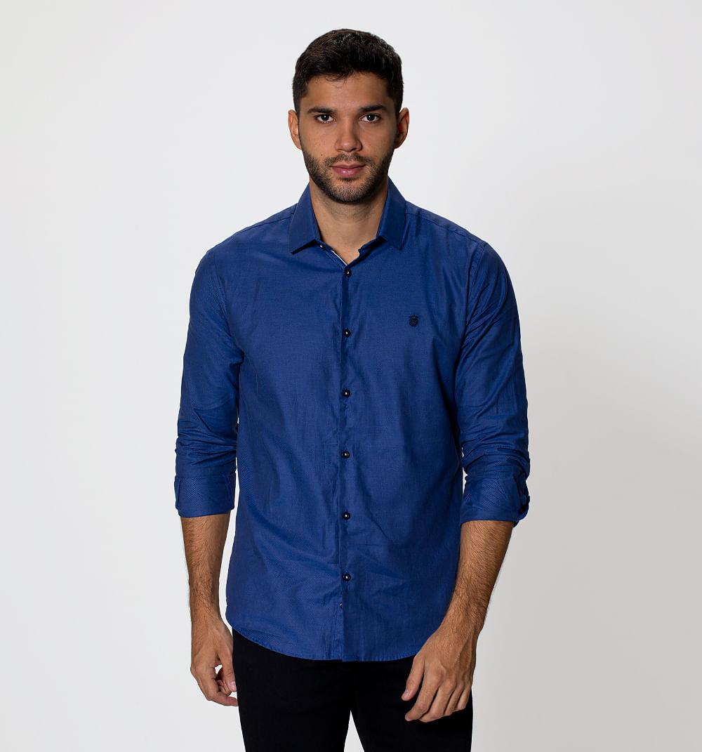 -stfco-producto-Camisas-AZUL-H580165-2