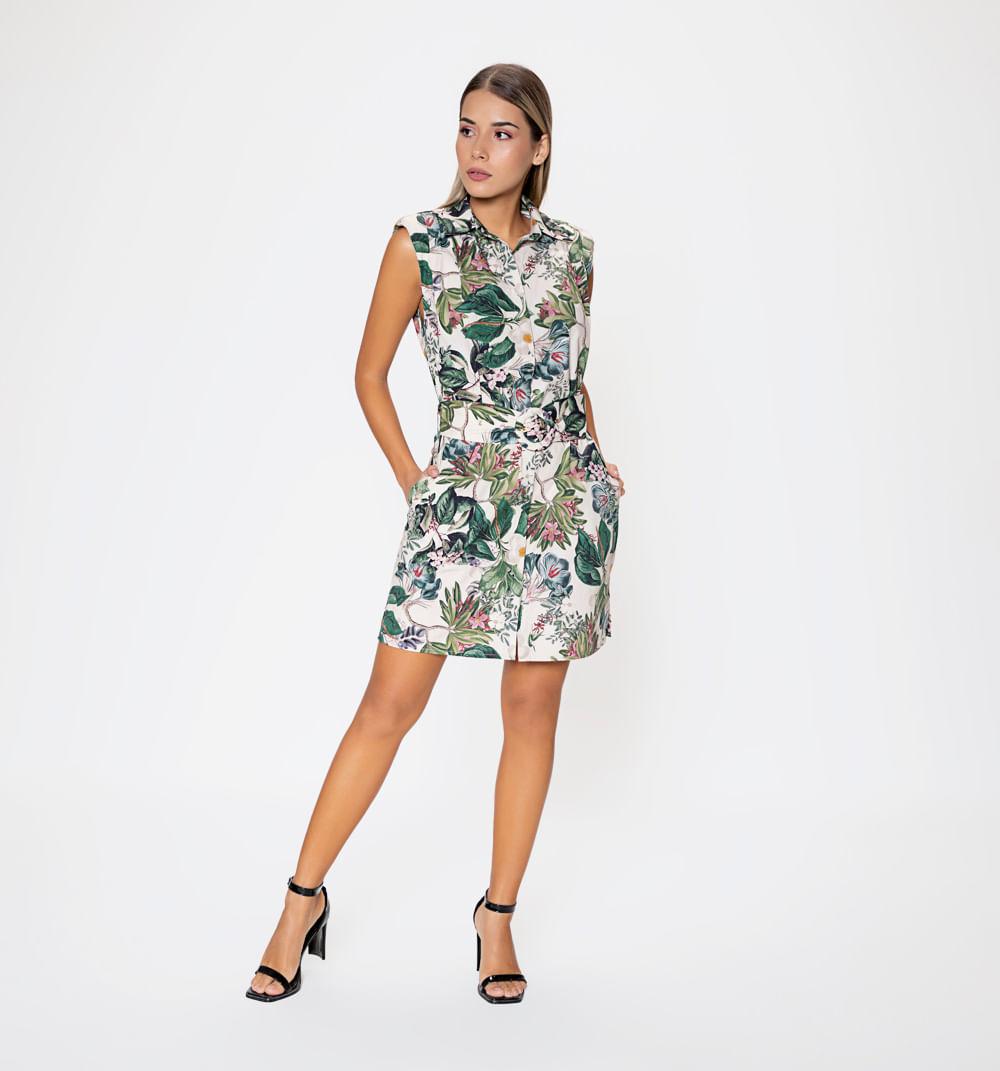-stfco-producto-Vestidos-BEIGE-S141704-1