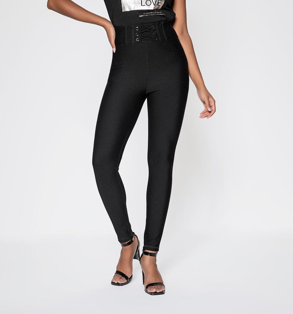 -stfco-producto-Pantalones-leggings-NEGRO-S251862-2