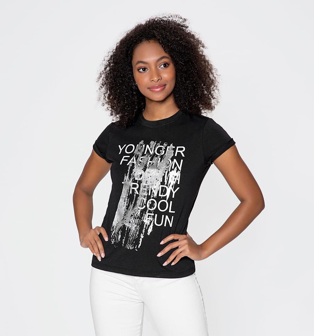 -stfco-producto-Camisas-blusas-NEGRO-S172113-2