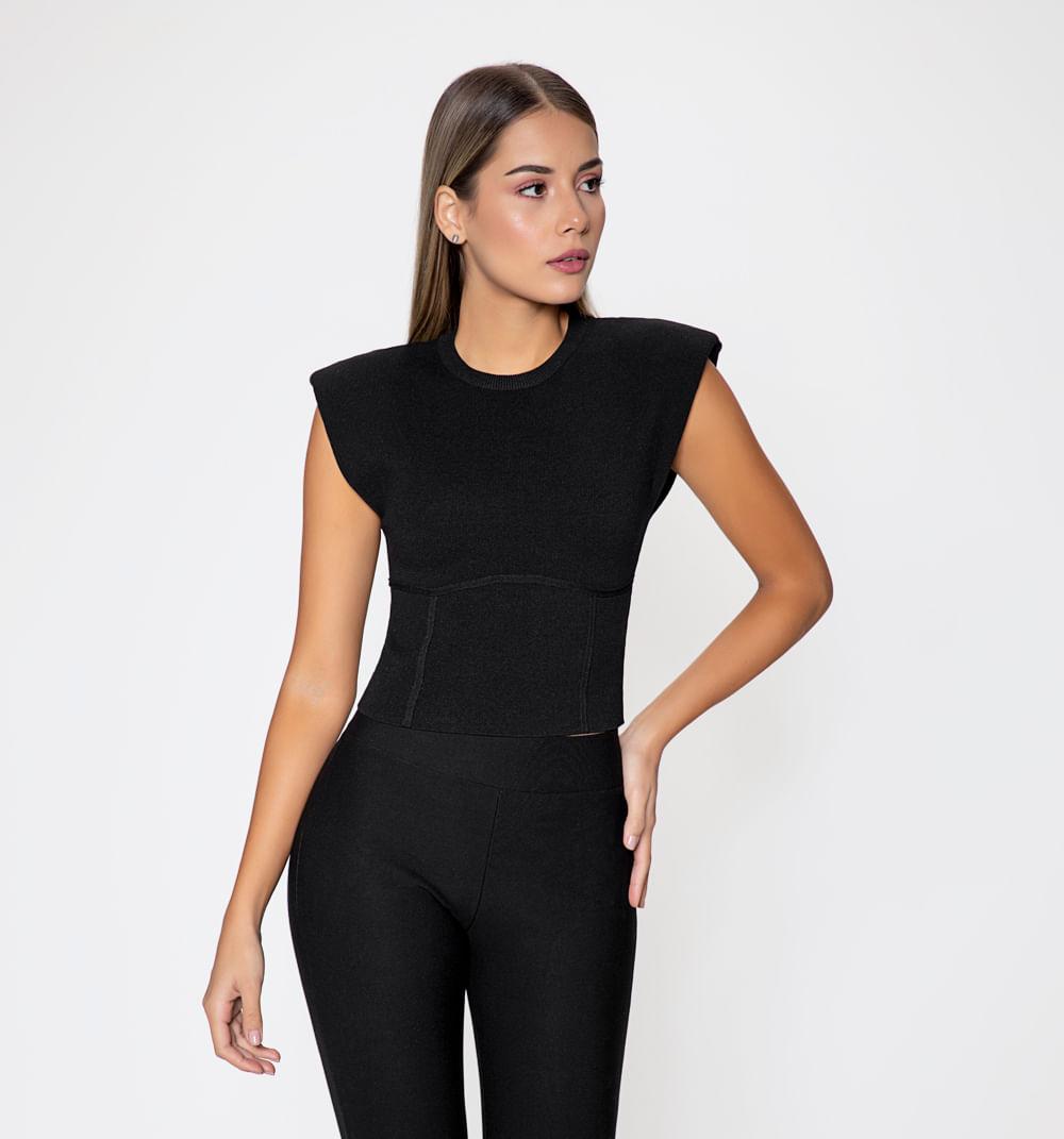 -stfco-producto-Camisas-blusas-NEGRO-S172071A-2