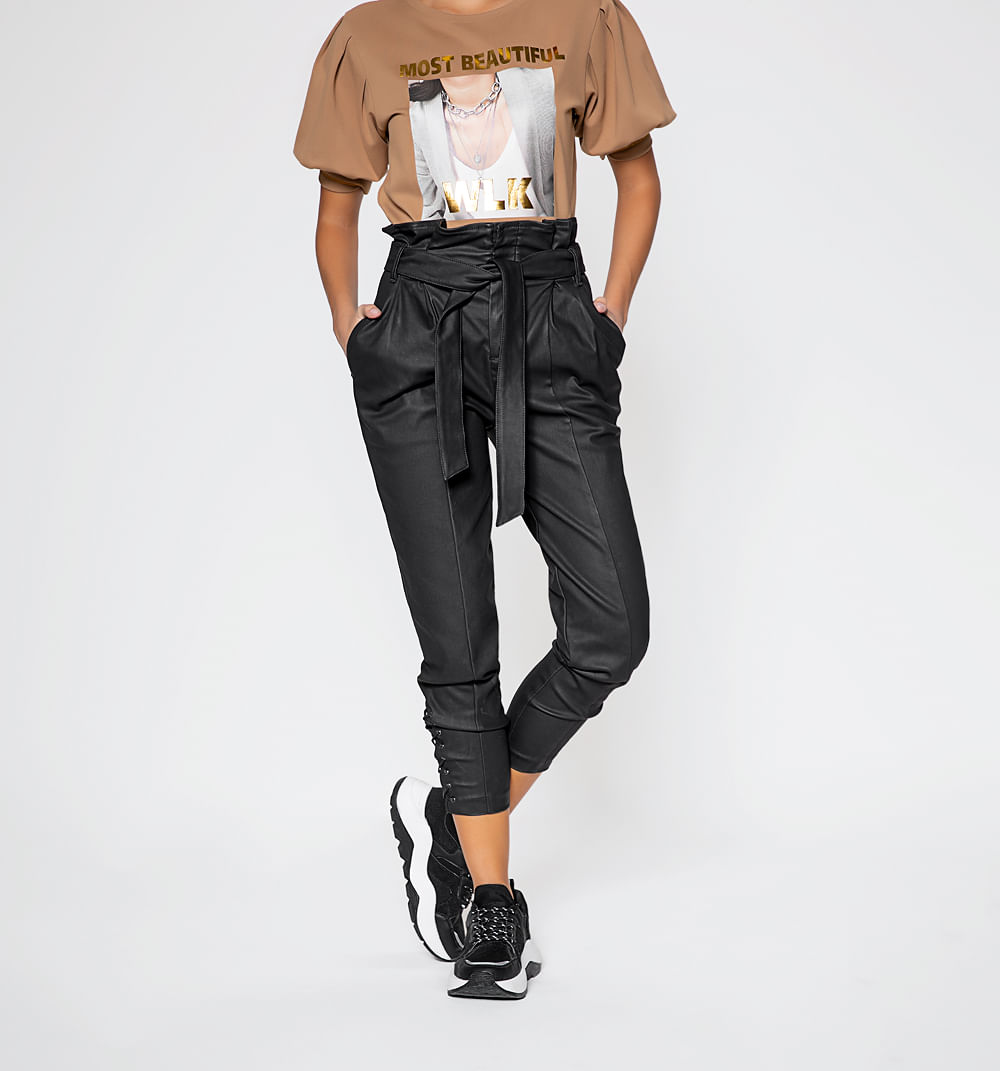 -stfco-producto-Pantalones-leggings-NEGRO-S028104A-2