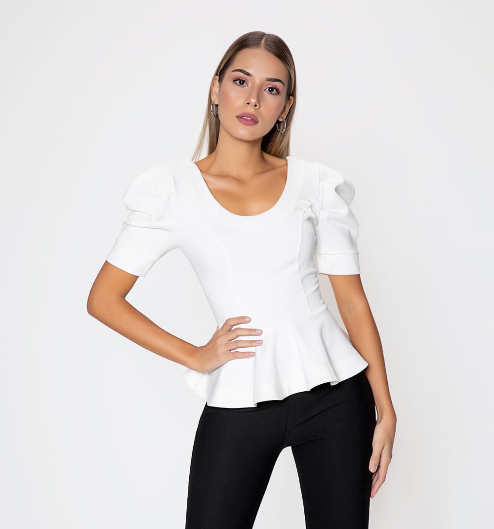 -stfco-producto-Camisas-blusas-NATURAL-S172163-2