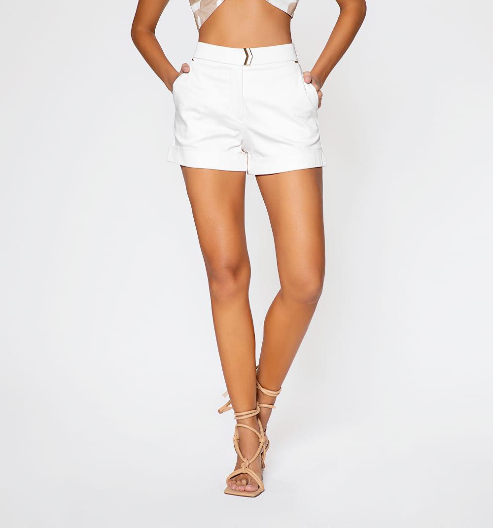 -stfco-producto-Shorts-NATURAL-S103954-2