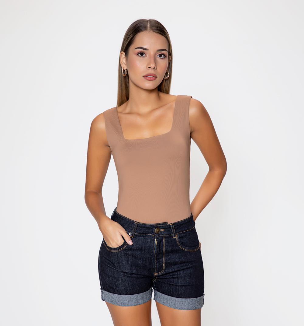 -stfco-producto-Camisas-blusas-MOKA-S172161-2
