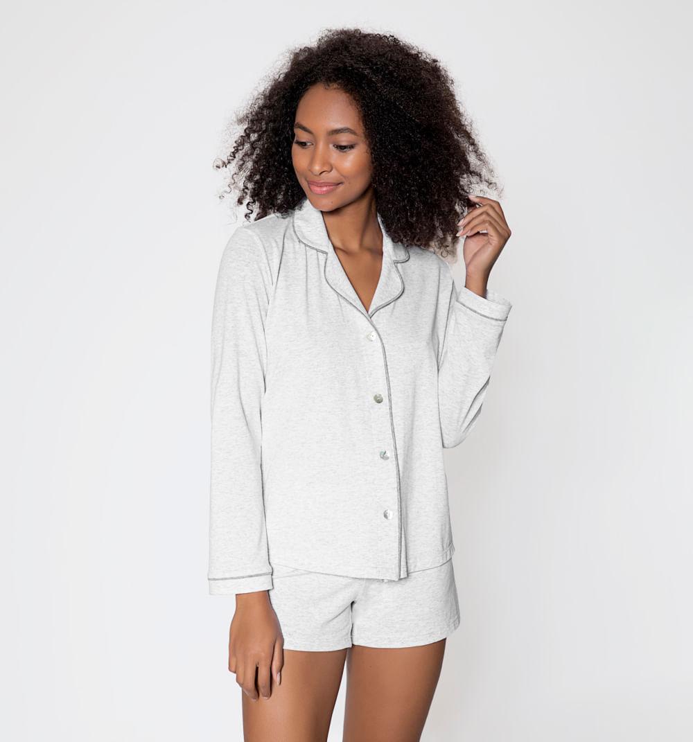 -stfco-producto-Pijamas-GRISCLARO-S172248-2