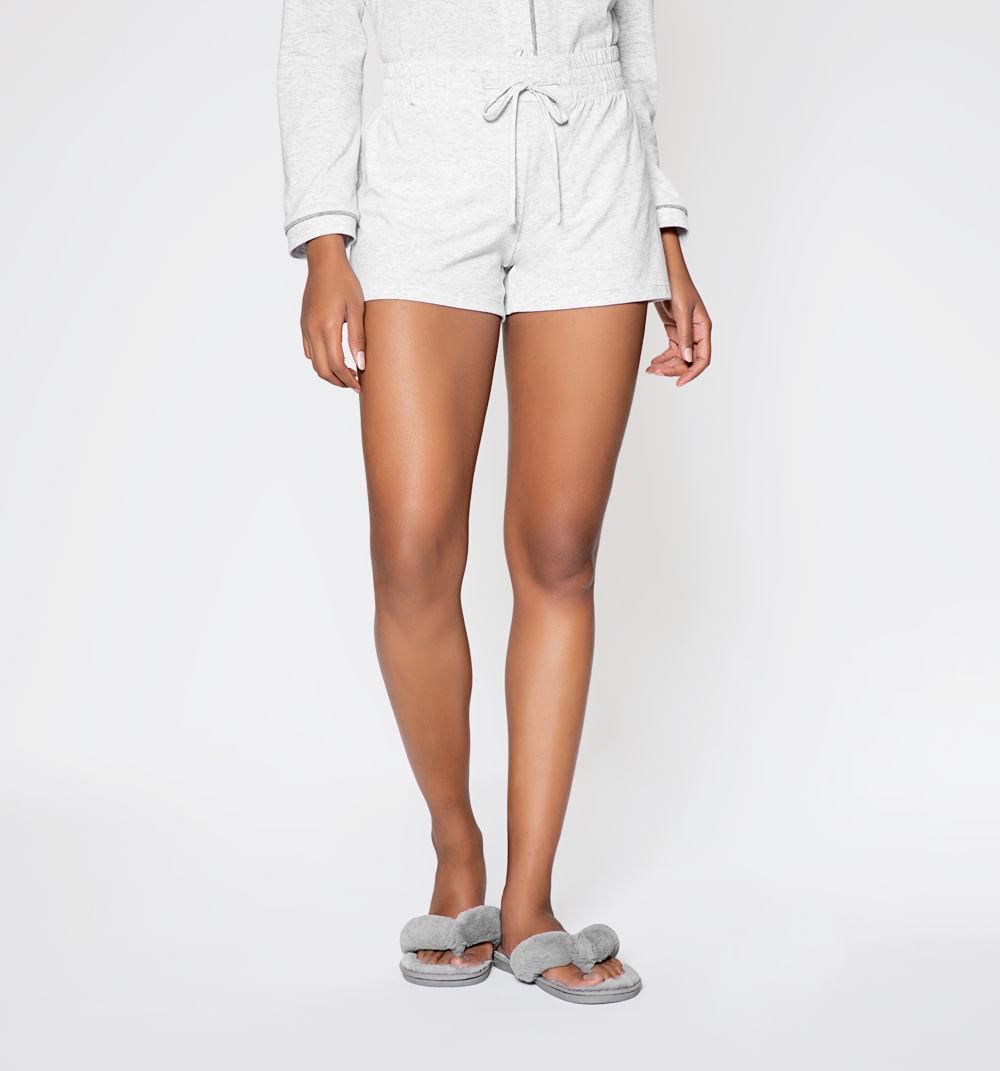 -stfco-producto-Pijamas-GRISCLARO-S103965-2