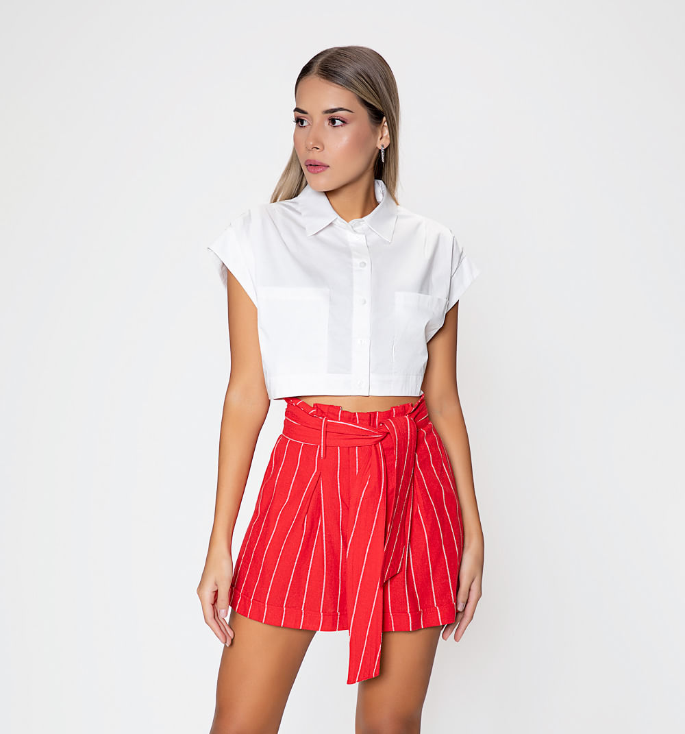 -stfco-producto-Camisas-blusas-CRUDO-S172252-2