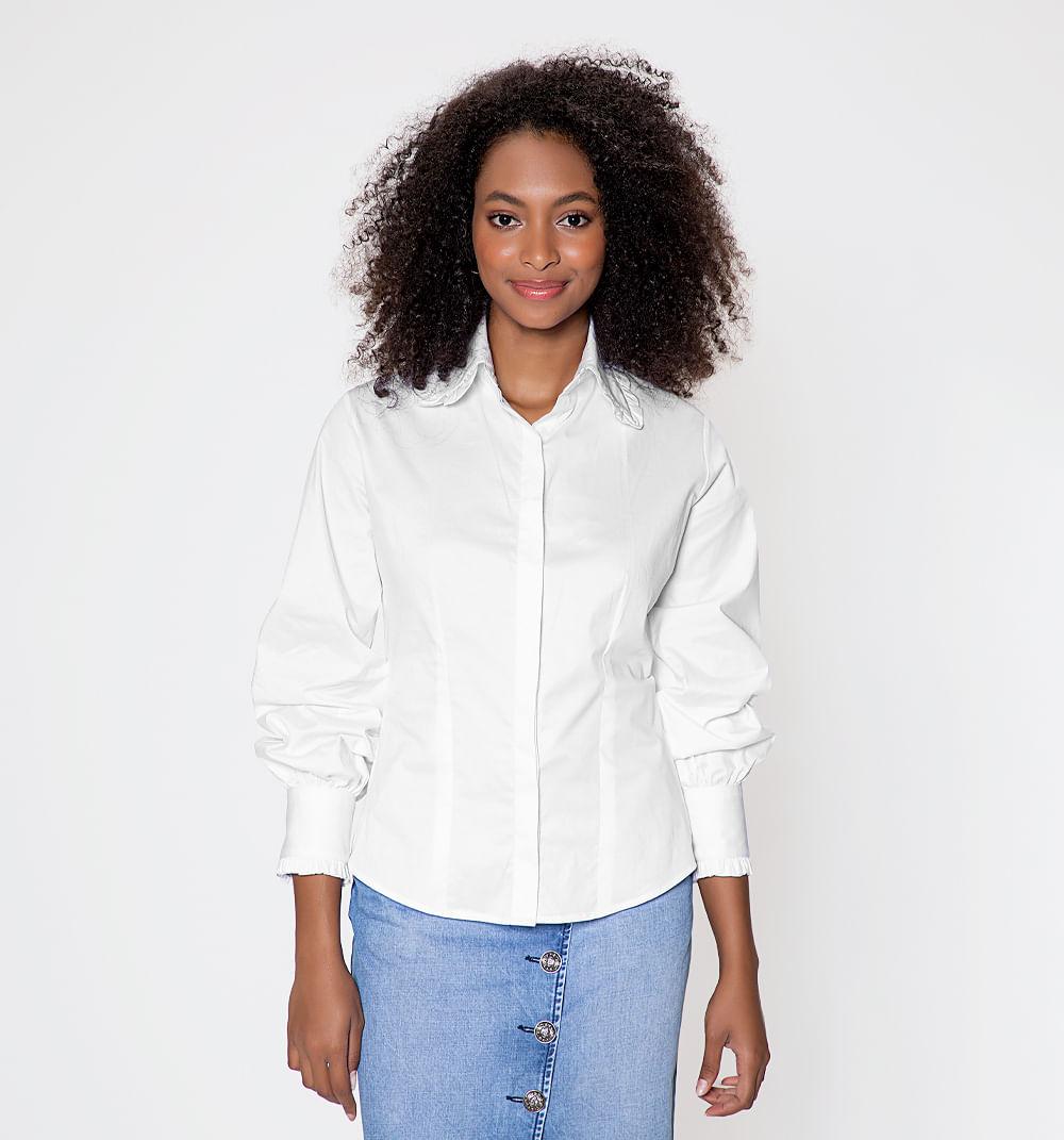 -stfco-producto-Camisas-blusas-BLANCO-S172186-2