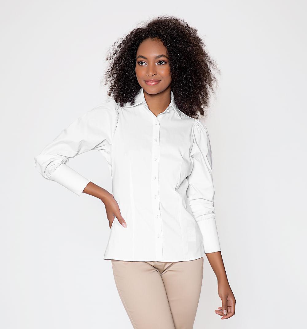 -stfco-producto-Camisas-blusas-BLANCO-S172131-2