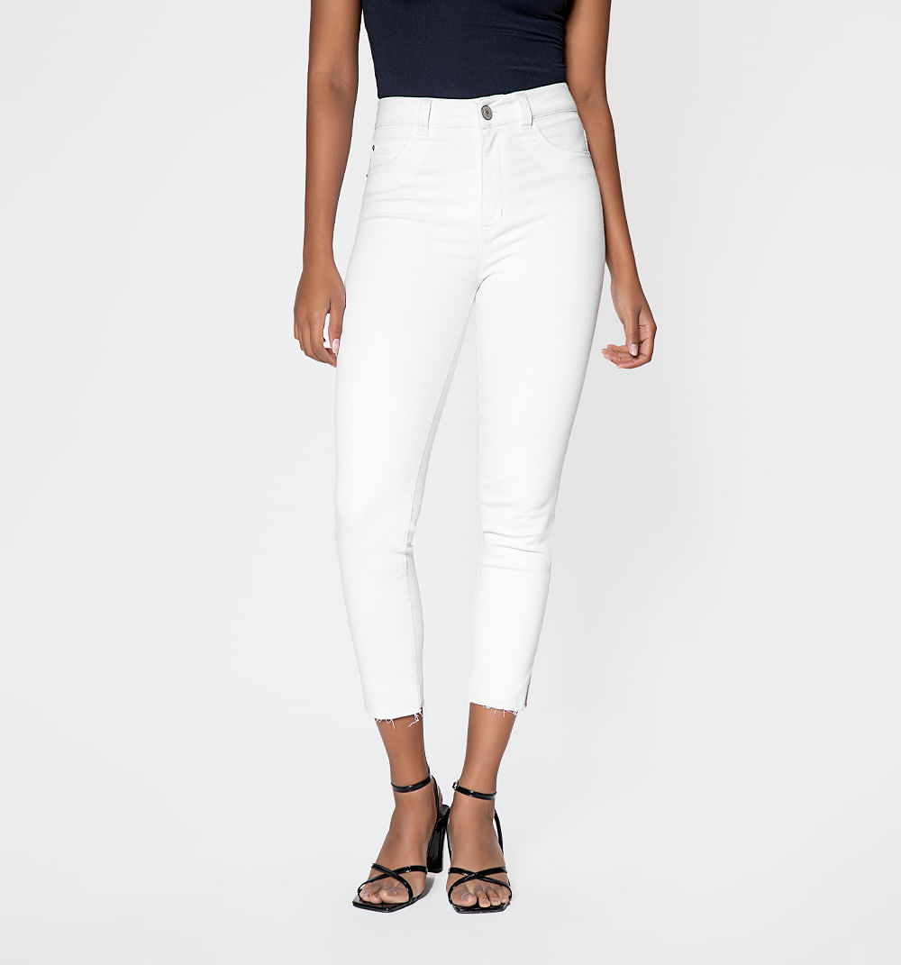 -stfco-producto-Cropped-BLANCO-S139245A-2