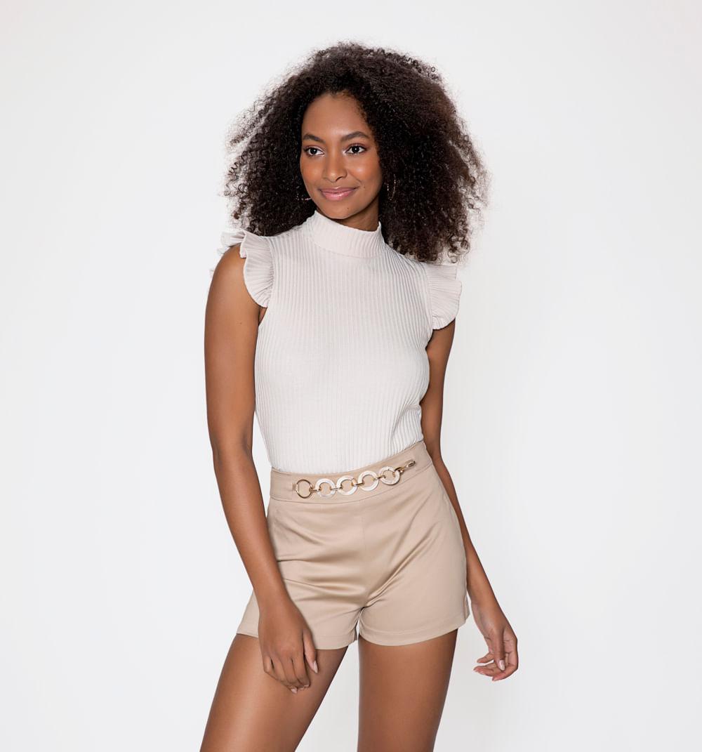 -stfco-producto-Camisas-blusas-BEIGE-S172281-2