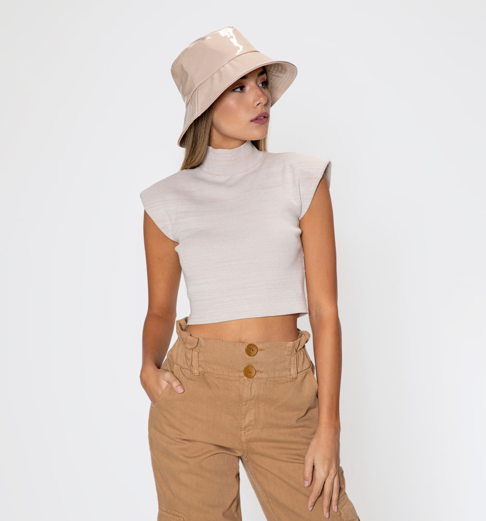 -stfco-producto-Camisas-blusas-BEIGE-S172073-2