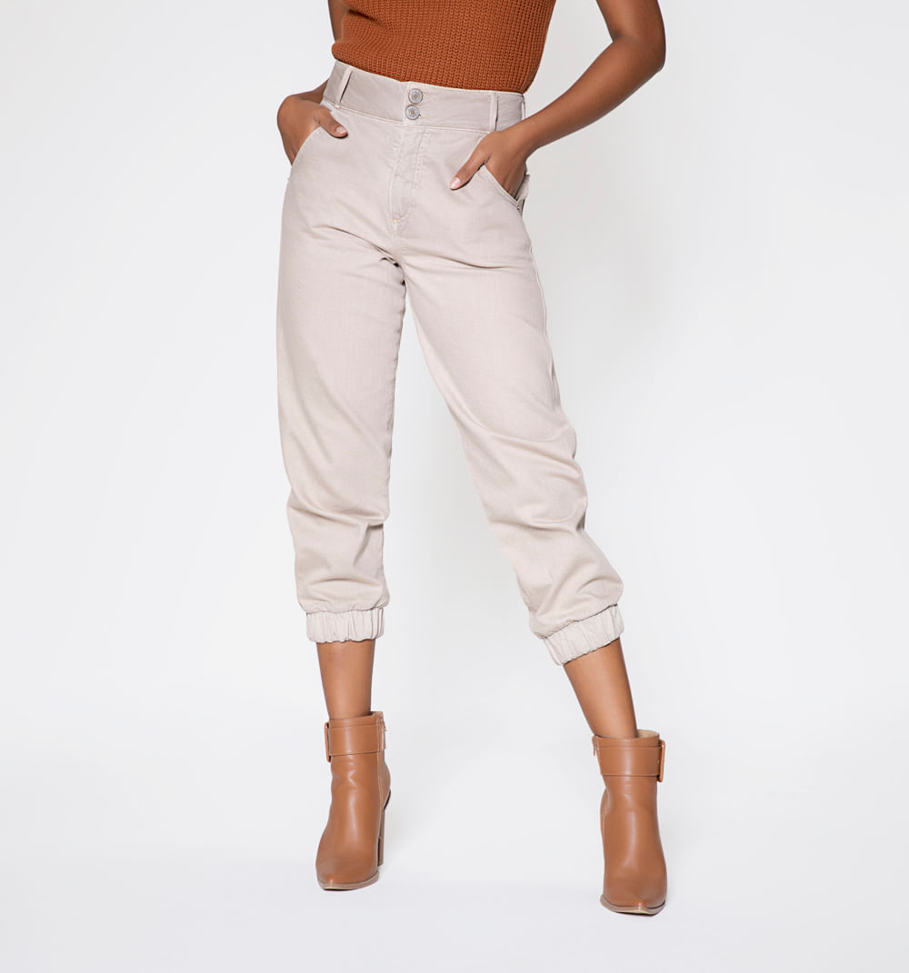 -stfco-producto-Cropped-BEIGE-S139216A-2