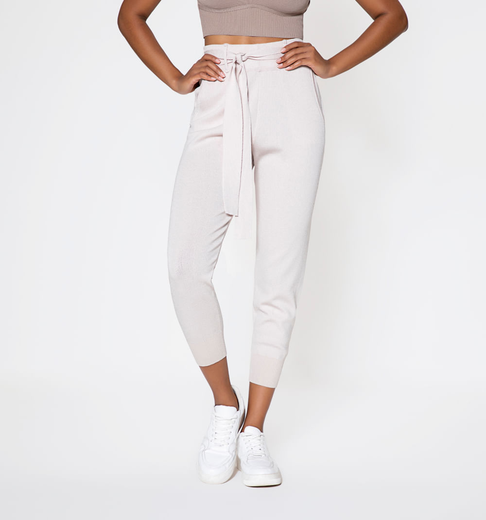 -stfco-producto-Pantalones-leggings-BEIGE-S028180A-2