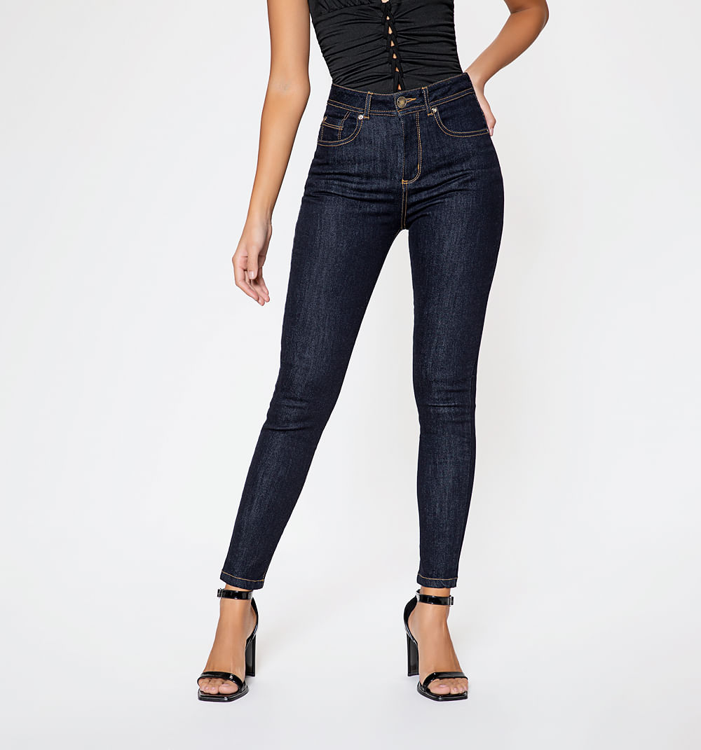 -stfco-producto-Skinny-AZULOSCURO-S138256J-2