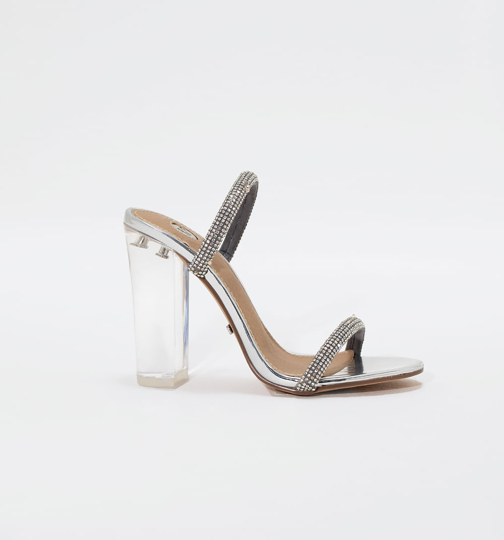 -stfco-producto-Sandalias-PLATA-S341940A-1