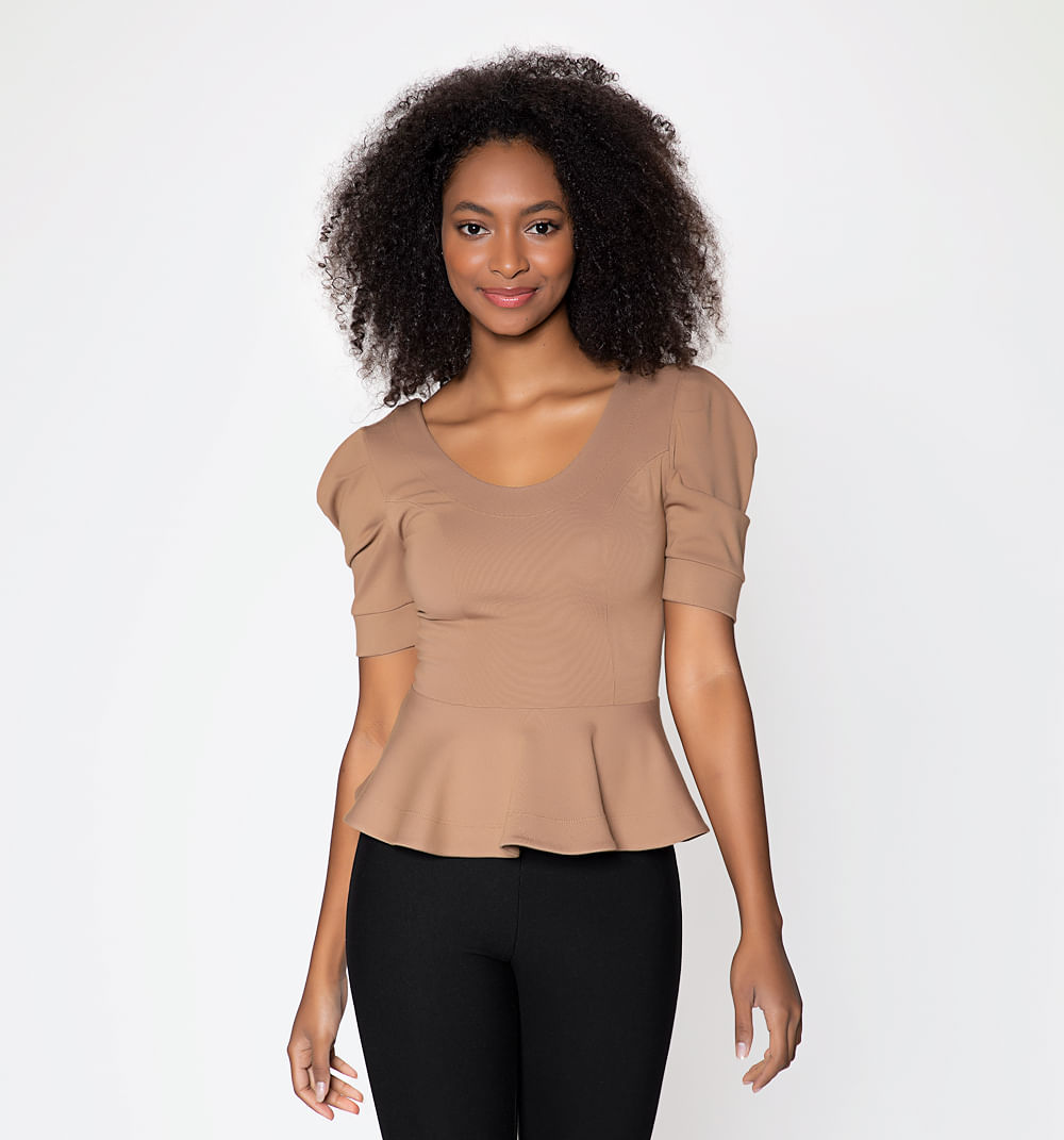 -stfco-producto-Camisas-blusas-MOKA-S172163-2