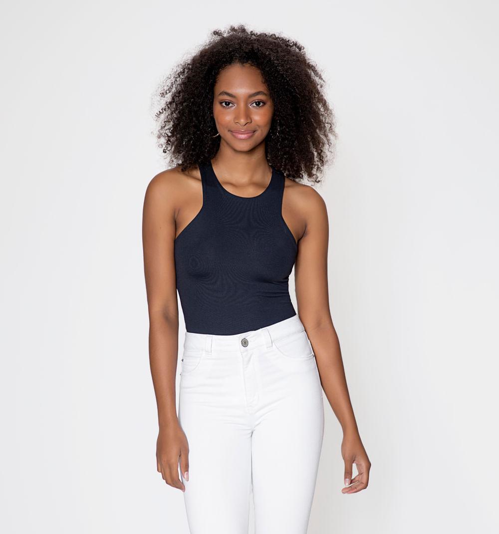 -stfco-producto-Camisas-blusas-NEGRO-S171872-2