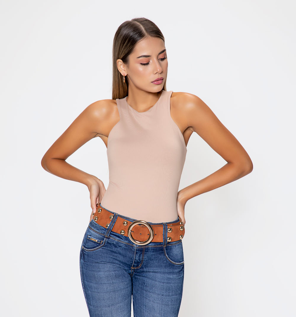 -stfco-producto-Camisas-blusas-CAFEENLECHE-S171872-2