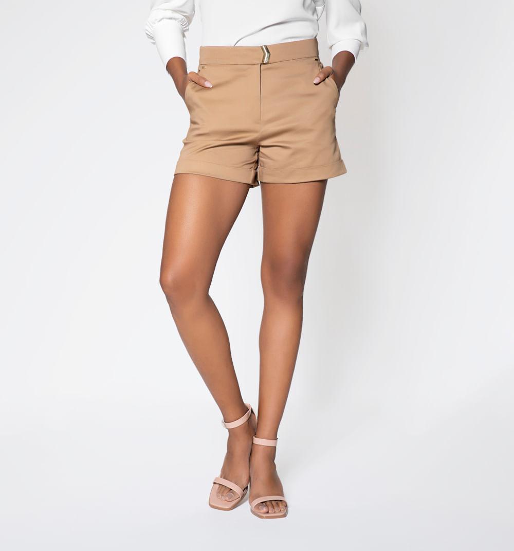 -stfco-producto-Shorts-MOKA-S103954-2