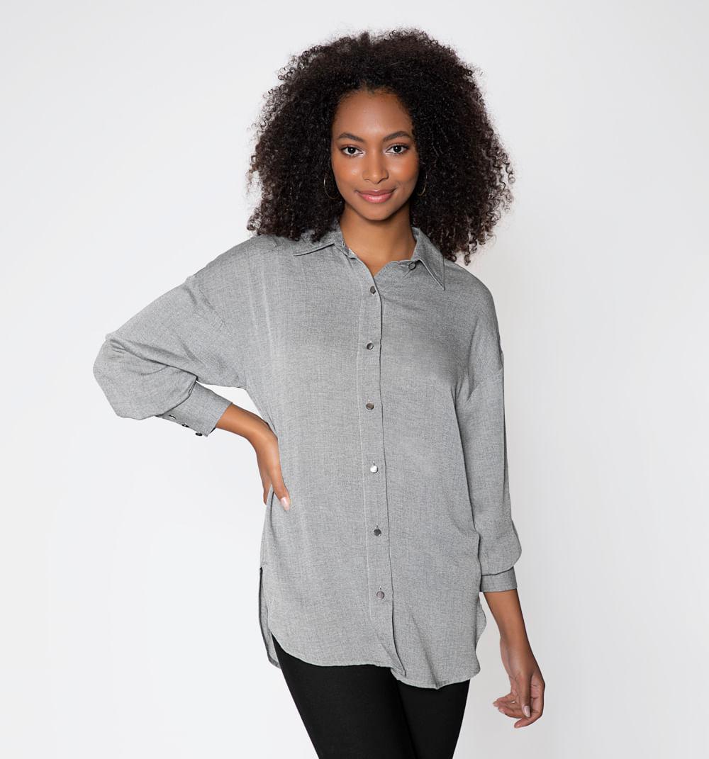 -stfco-producto-Camisas-blusas-GRISOSCURO-S222840-2