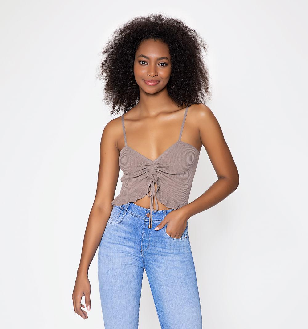 -stfco-producto-Camisas-blusas-TAUPE-S172145-2