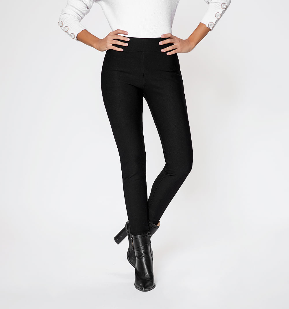 -stfco-producto-Pantalones-leggings-NEGRO-S251387I-2