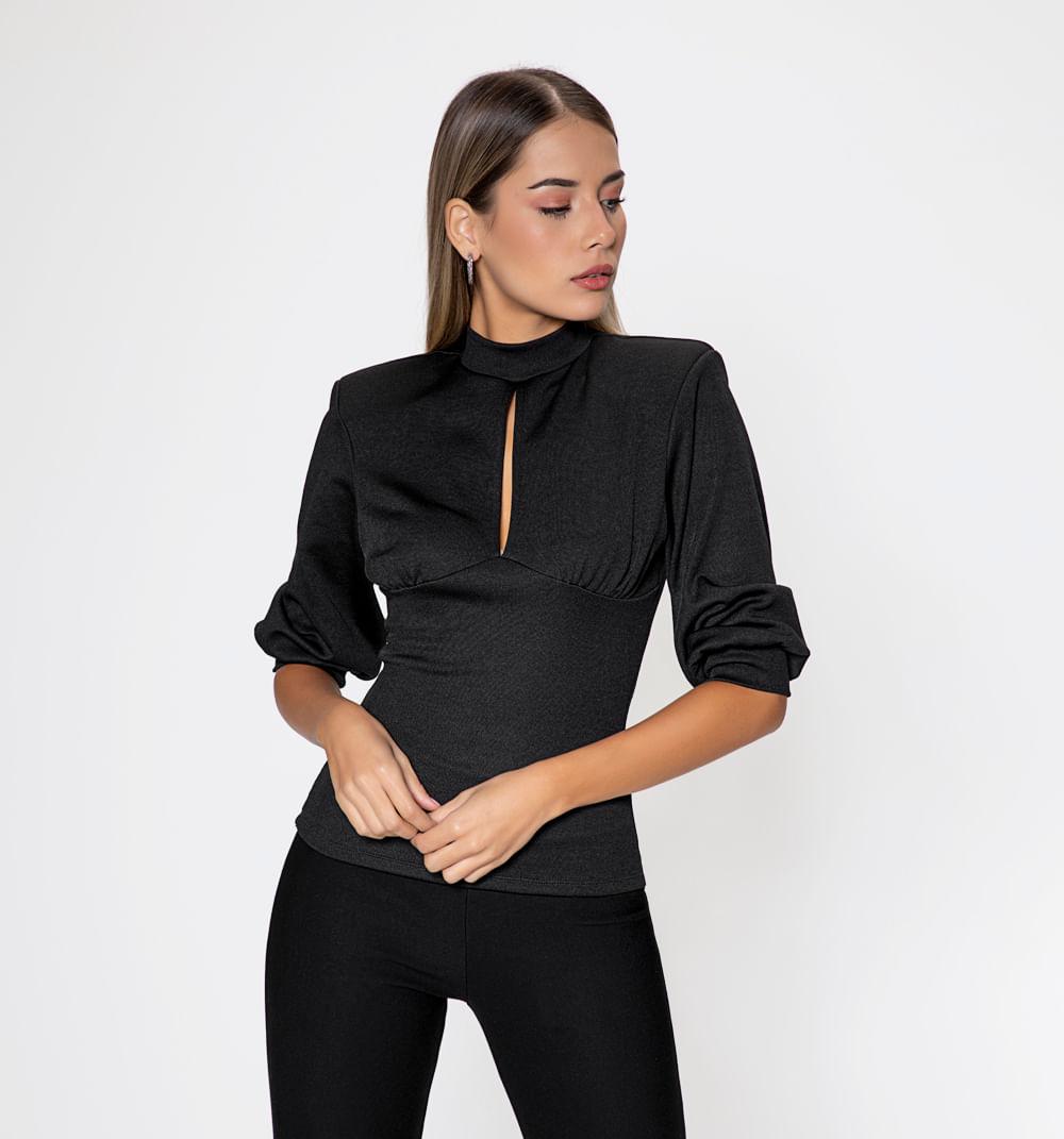 -stfco-producto-Camisas-blusas-NEGRO-S172346-2