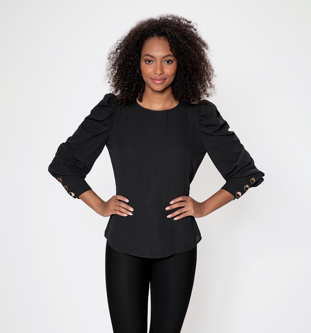 -stfco-producto-Camisas-blusas-NEGRO-S171252A-2