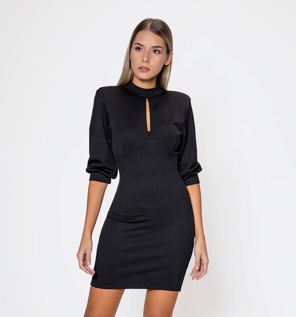 -stfco-producto-Vestidos-NEGRO-S141836-2