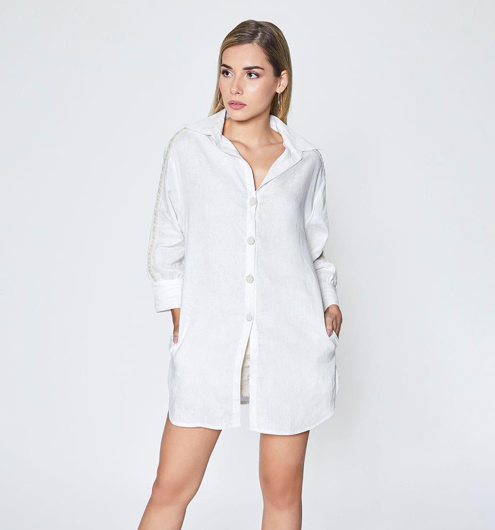 -stfco-producto-Camisas-blusas-NATURAL-S222839-1