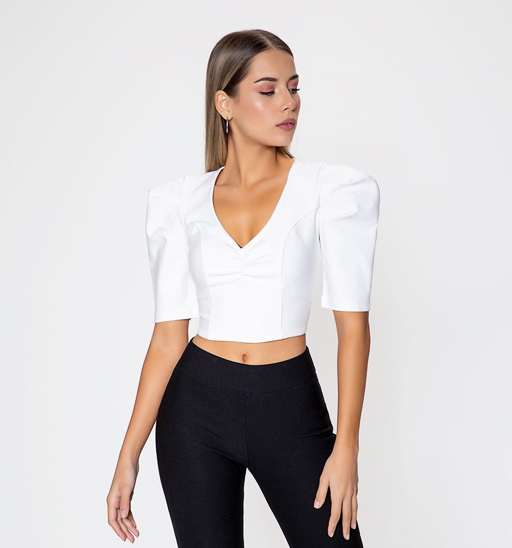 -stfco-producto-Camisas-blusas-NATURAL-S172300-2